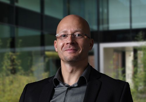 Dr. Schmidt Ansbach